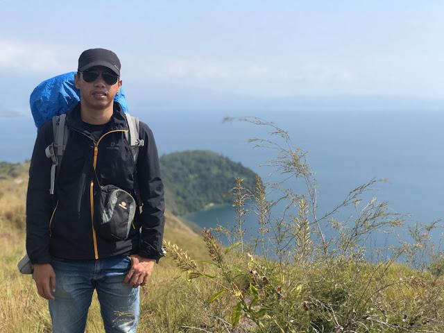 Fachrul Hidayat Blog