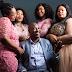 #uThandoNeSthembu Musa Mseleku Opens Up About Those Taking Fifth Wife Reports