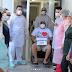 Com investimentos em profissionais e aparelhagem técnica para o bom funcionamento do setor, Saúde de Guamaré comemora mais de 1.500 vidas recuperadas da covid-19