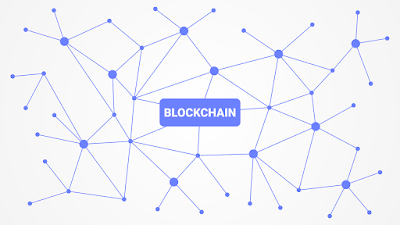 What is Blockchain? Everything Explained!
