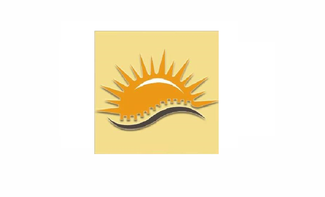 Jobs in Quaid E Azam Solar Power Pvt Ltd