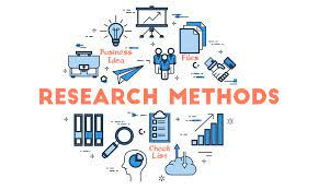 Free Research Guide For Student's