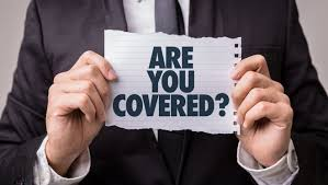 What Are The Different Types of Life Insurance Policies And Their Pros & Cons