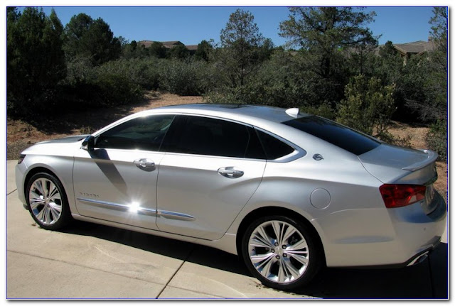 Cheap WINDOW TINTING Prices Fairfield CA