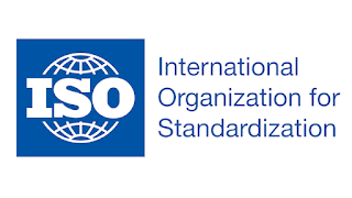 konsultan ISO
