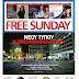 """Διαβάστε το σημερινό φύλλο της Κυριακάτικης Εφημερίδας """"FreeSunday"""""""