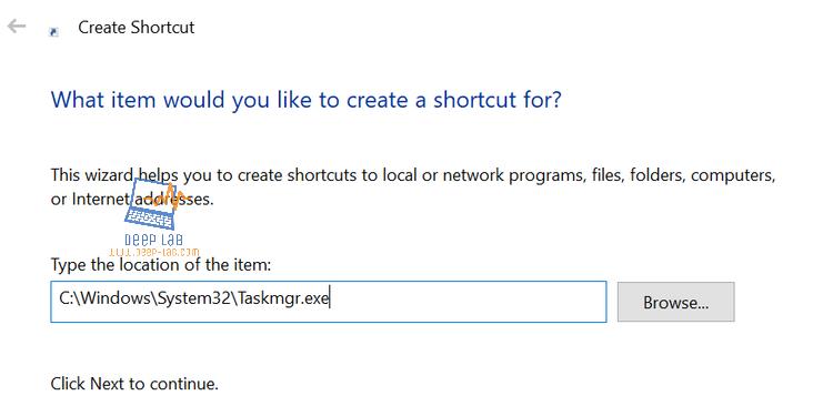 سبع طرق لفتح إدارة مهام Windows