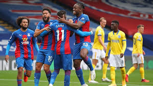 Brighton vs Crystal Palace Preview and Prediction 2021