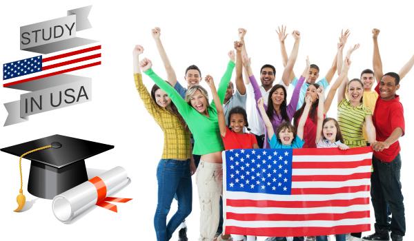 Những kinh nghiệm sống tại Mỹ cho du học sinh