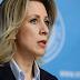 Rusia seguirá en Siria hasta acabar con el terrorismo