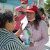 DIF Ixtapaluca apoya a personas adultas mayores ante COVID-19