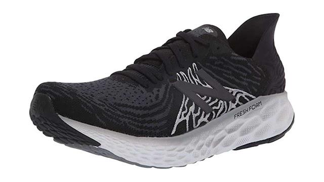 Balance Fresh Foam 1080 Running Shoe