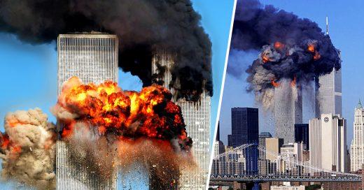 Estudio científico concluye que las Torres Gemelas colapsaron