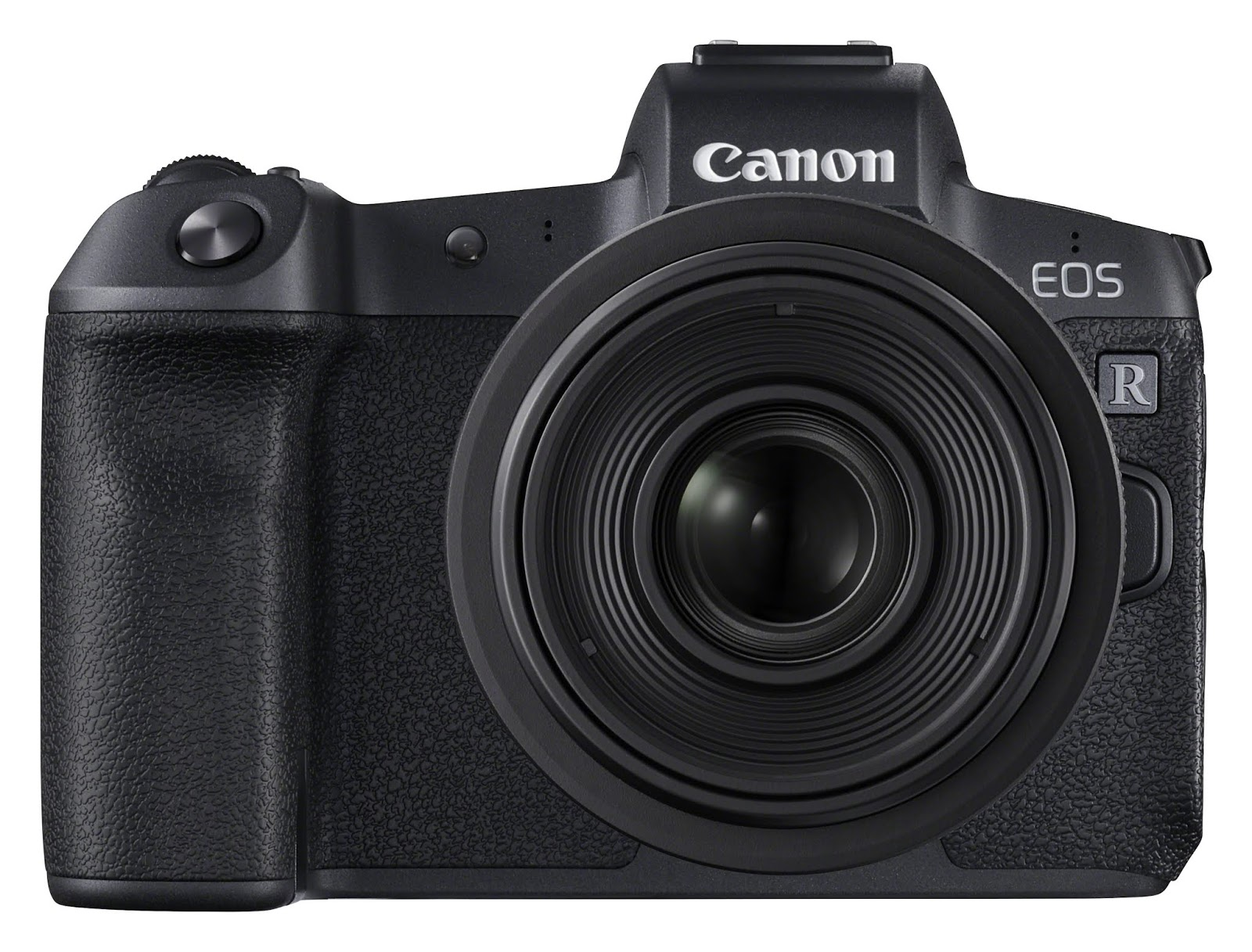 Promised Canon EOS R-series firmware updates now available