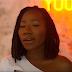 Asa – Good Thing | Watch Video