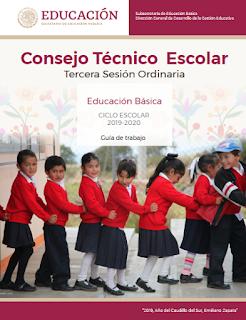 guia-consejo-tecnico-escolar-3era-sesion-CTE-2019-2020-NEM