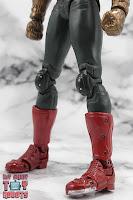 S.H. Figuarts Kamen Rider V3 (THE NEXT) 08