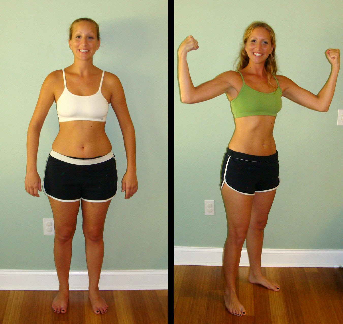 Weight Loss Success Story 7 Tips Fitness And Health Gym To