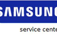 Service Center Samsung Di Denpasar Bali Alamat Service Center