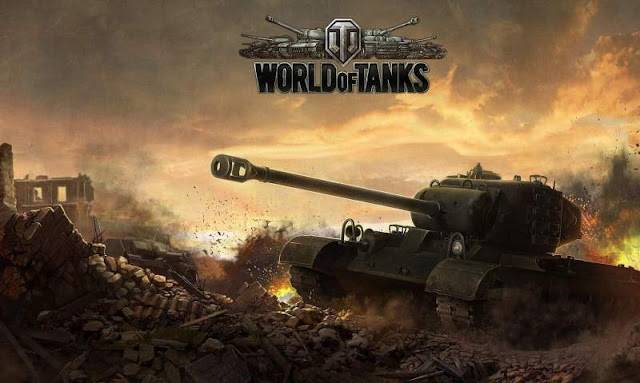 World of Tanks Download - Free PC and Blitz Version
