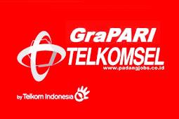 Lowongan Kerja Payakumbuh Grapari Telkomsel Juni 2019