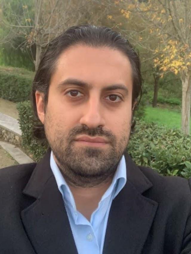 """""""I giovani e l'agricoltura"""". Le considerazioni di Pasquale Villella, Commissario cittadino IdM Castrolibero"""