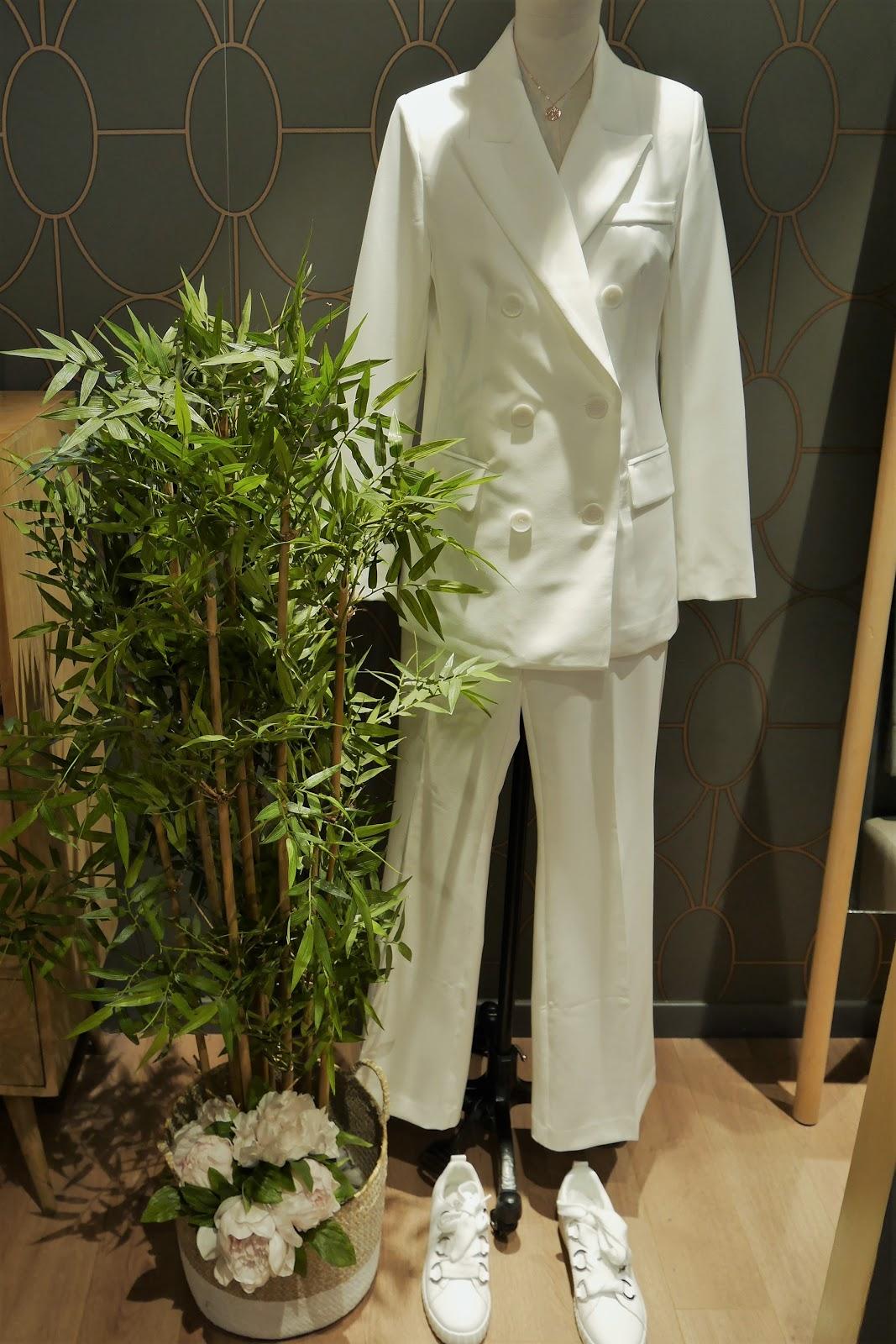 twinz-boutique-pret-a-porter-antony-tailleur-blanc-danslaruedacote.fr