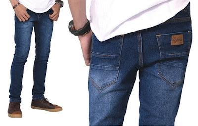 Celana Jeans pria, Celana Jeans Murah, Celana Jeans Bandung, Celana Jeans