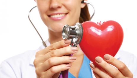 Gejala Awal Ciri Ciri Orang Terkena Penyakit Jantung