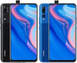 Huawei Y9 Prime ट्रिपल कैमरे के साथ लॉन्च देखें कीमत स्पेसीफिकेश्न्स