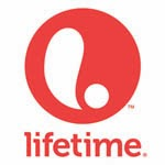 Channel Life Time Hadir Di Indovision