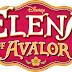 Elena de Avalor - A Nova Princesa da Disney