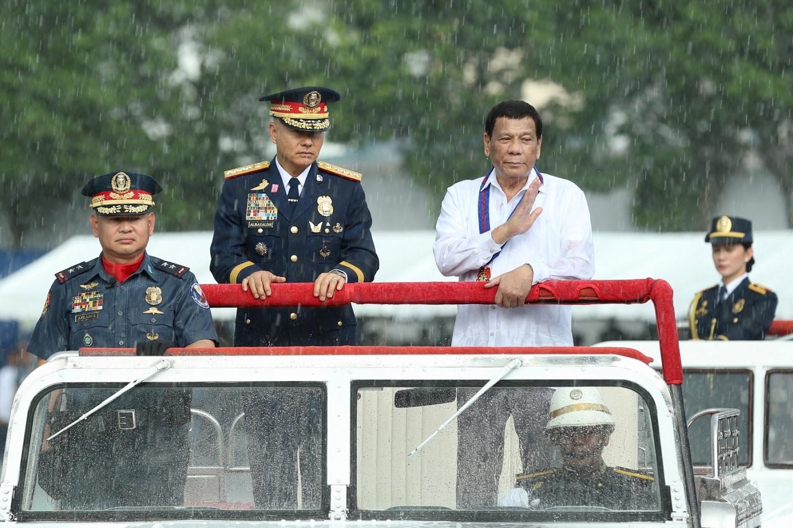 Asian national hero