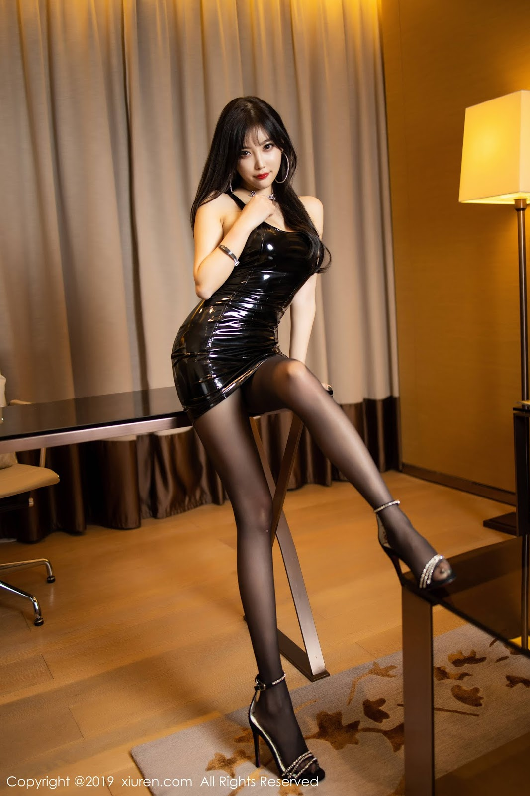 China Beautyful Girl Pic No.286     sugar小甜心