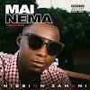 MAI NEMA- MISSION ZAMANI (THE ALBUM)