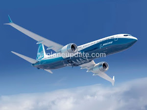 Boeing 737 MAX 9 Specs, Interior, Cockpit, and Price