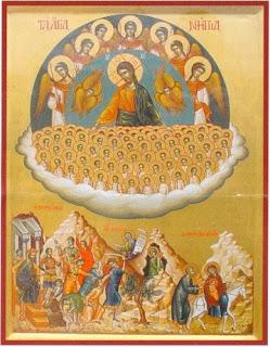 Résultats de recherche d'images pour «The Holy Innocents»