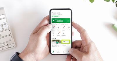 Cara Mengatasi Aplikasi Grab Merchant Tidak Bisa Login