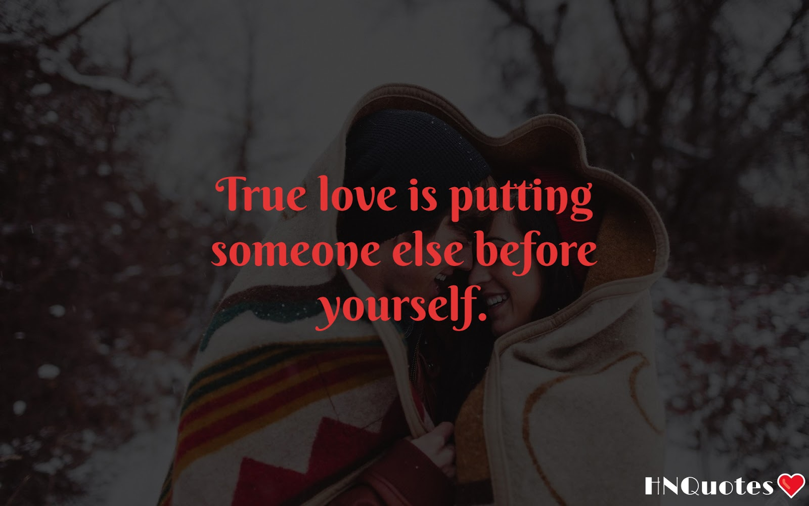 Romantic-Quotes-about-Love-Forever-I-Love-You-68-[HNQuotes]