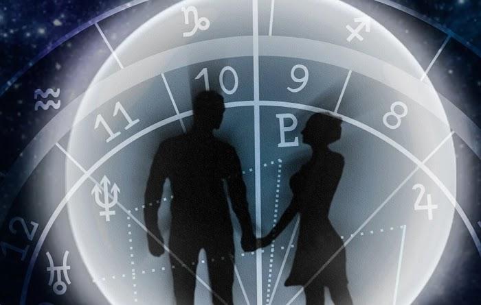 Ваш код любви: ищем идеальные пары с помощью нумерологии