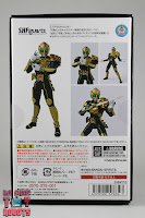 S.H. Figuarts Shinkocchou Seihou Kamen Rider Beast Box 03