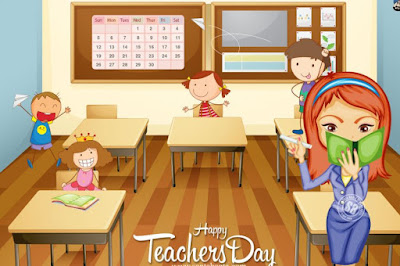 teachers-day-2016-hd-photos