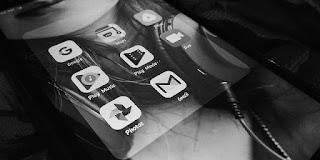 Cara Mereset Ulang Password Android Anda