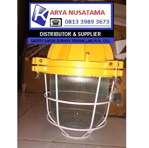 Jual Lampu Merkuri 160watt Untuk Pabrik dan Tamban di Makasar