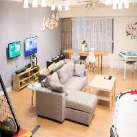 FunEscapegames Party Room…