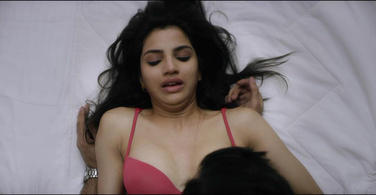 Download Dev DD 2017 (Season 1) Hindi {ALT Balaji Series} WeB-DL
