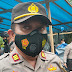 Dipastikan Tidak Ada Polisi yang Membekingi Judi King di Timika