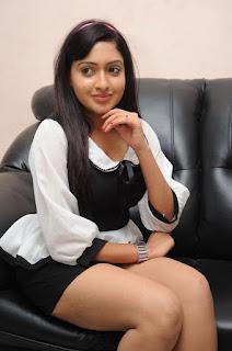 Anjana Deshpandey Spicy Pics