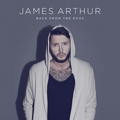 Download Lagu James Arthur Say You Won't Let Go Mp3 Terbaru