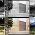 Crean un algoritmo inteligente capaz de colorear imagenes monocromaticas